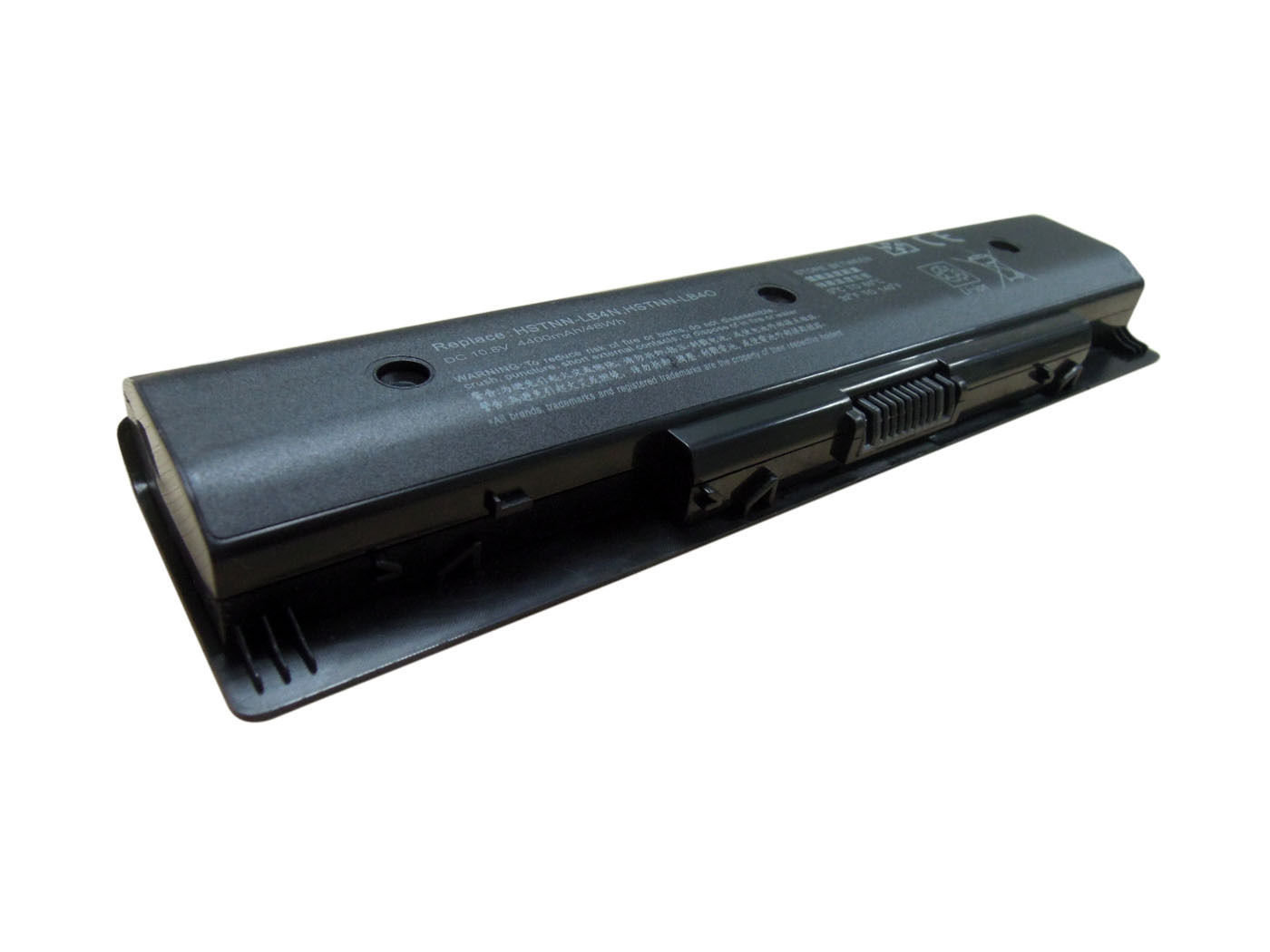 HP HSTNN-LB4N HSTNN-LB4O series compatible laptop battery
