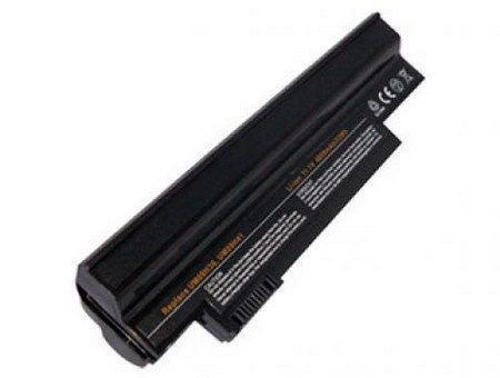 Acer aspire 532h 533 UM09H31 UM09H36 UM09H41series laptop battery