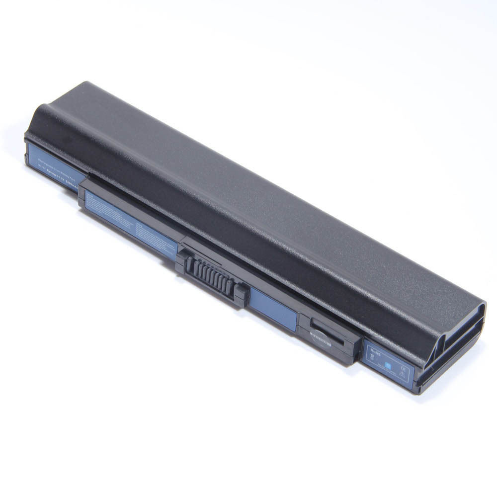 Acer Aspire One  531 751 ZA3 ZA8 ZG8 Gateway series Laptop battery