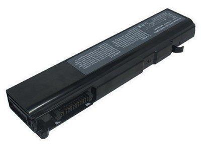 Toshiba Tecra m series portege m300 m500 series pa3356u PABAS049 laptop battery