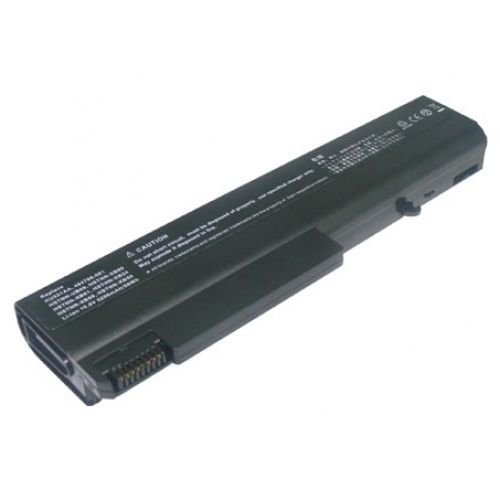 Compaq hp 6530, 6730, 6930 series compatible laptop battery