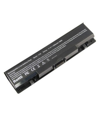 Dell studio 1735 Series Compatible Laptop Battery