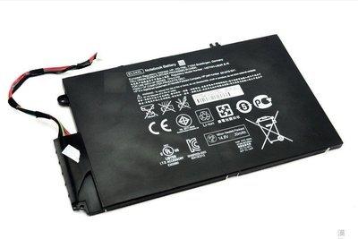 HP Envy EL04XL 681949-001 Tpn-c102, HSTNN-IB3R Series Compatible laptop battery