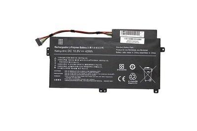 Samsung 370 370R4E Np370R4E 370R5E Np370R5E 470R5E Np470R5E 510R5E Compatible  series laptop
