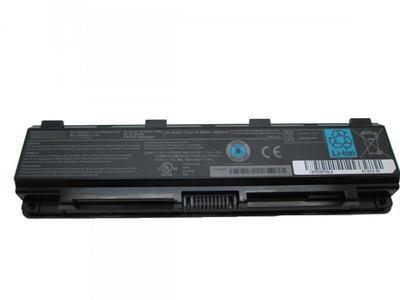 Toshiba satellite PA5110U  PA5027U PA5026U  PA5025U  compatible laptop battery