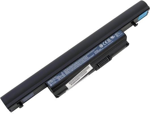 Acer Aspire 5745DG 5820 7250 7250G 7739 7745 Compatible laptop battery