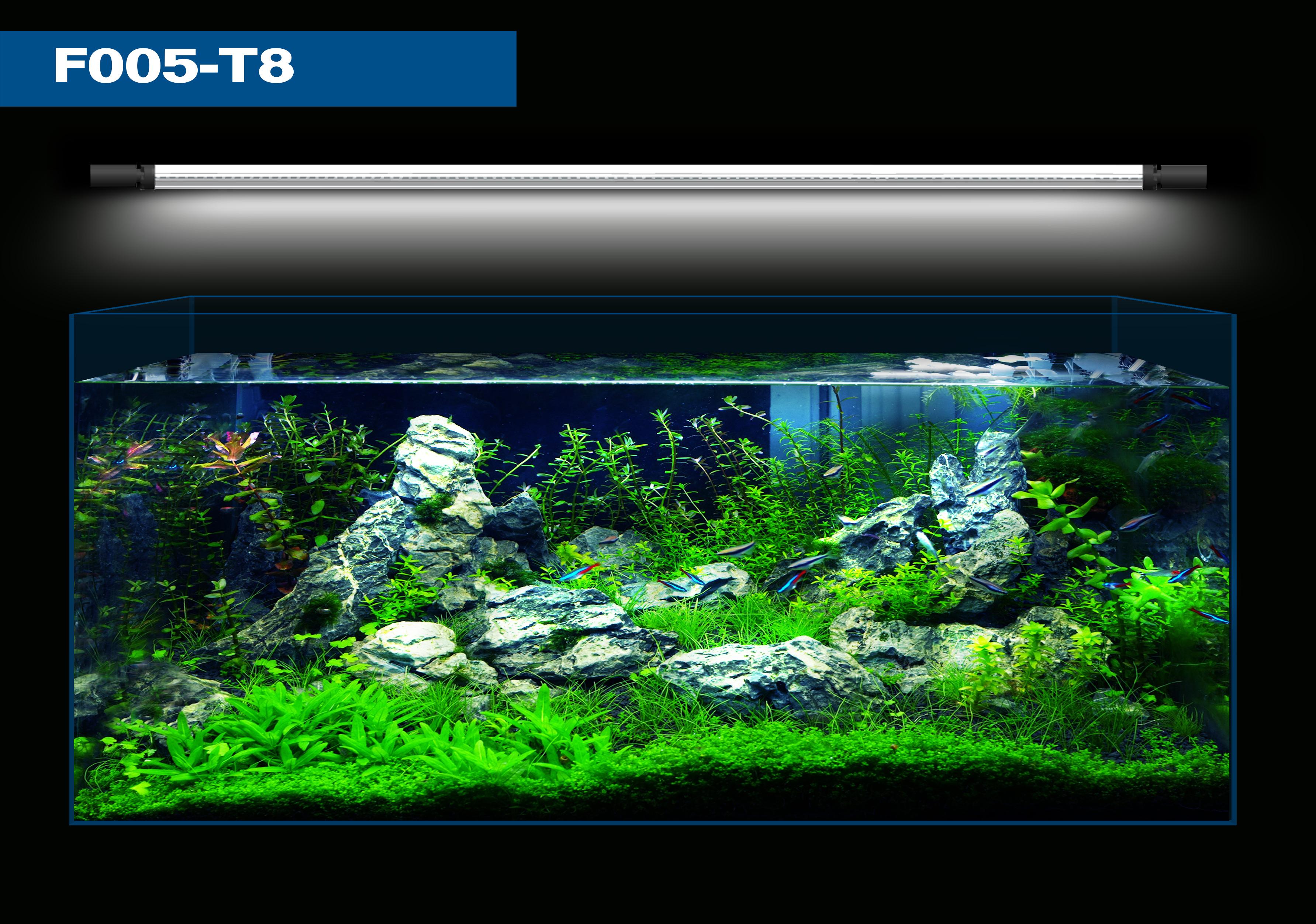 aquarium x view hawkeye led kit h com light walmart lights filtration w ip and with lighting gallon l