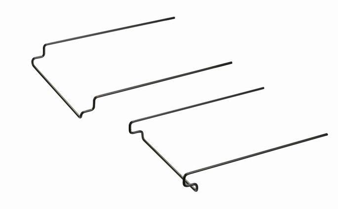 Odyssea T5 Lighting Units on e1 wiring diagram, led wiring diagram, 3 lamp ballast wiring diagram, t35 wiring diagram, lithonia lighting wiring diagram, 240v ballast wiring diagram, electronic ballast wiring diagram, t12 wiring diagram, a2 wiring diagram, l3 wiring diagram, h4 wiring diagram, t56 wiring diagram, d2 wiring diagram, t1 wiring diagram, rapid start ballast wiring diagram, two light wiring diagram, marine inverter wiring diagram, t8 wiring diagram, o2 wiring diagram, g6 wiring diagram,