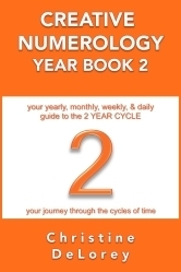 2 Year Cycle (PDF download) 00012