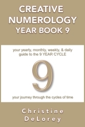 9 Year Cycle (PDF download) 00029
