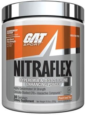 GAT Sport - NITRAFLEX