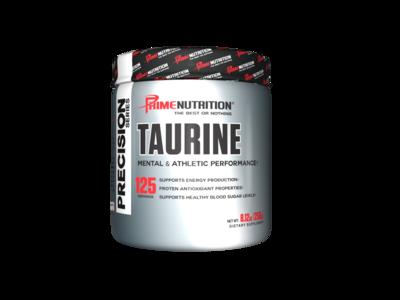 PRIME NUTRITION - TAURINE