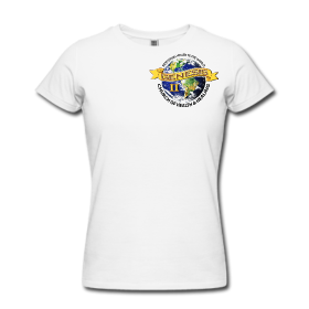 Genesis 2 Apparel Women's T shirt
