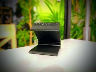 DELAN Camera Mount (For PS3 Cam)