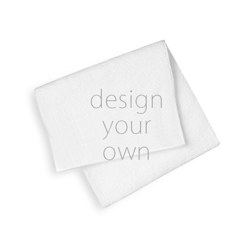 客製 滿版 印花 單層 刷毛 應援 手幅 毛巾 Single layer bristles cheering towel