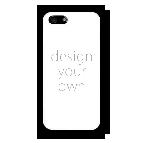 iPhone保護框機殼