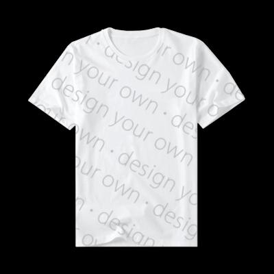 客製 滿版 印花 中性 T恤 Neutral T-shirt