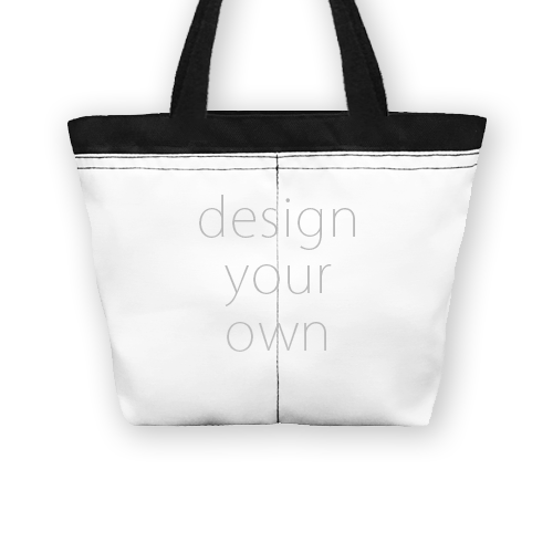 客製 滿版 印花 便当袋 Lunch bag