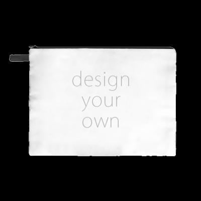 客製 滿版 印花 文件袋 File holder bag