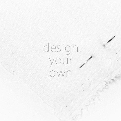 印花 布料 雙⾯仿棉 抗起球 吸排 Double-sided imitation cotton fabric
