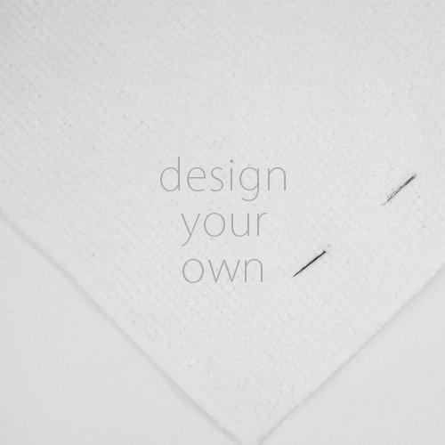 印花 布料 極超細纖維 吸水 毛巾布 Ultra microfiber towel fabric