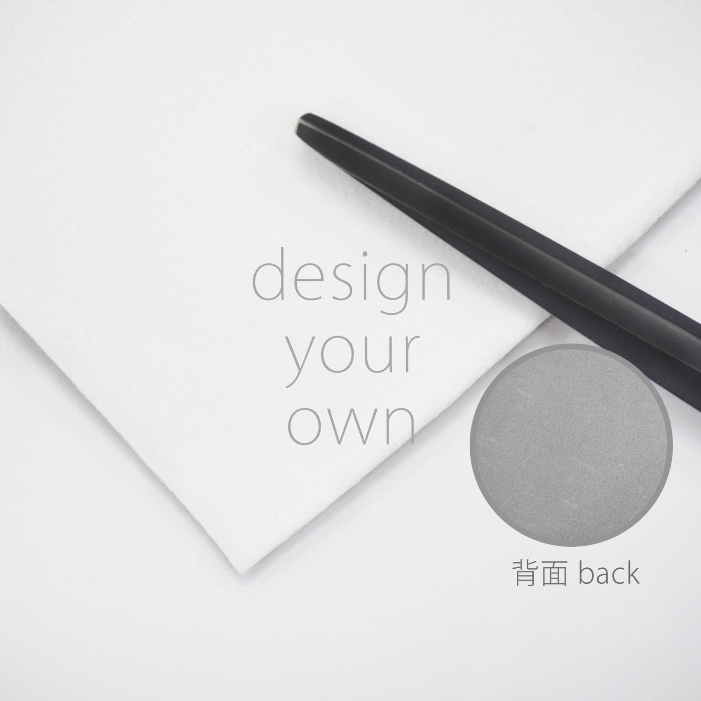 布料 印花 止滑 短絨 壓合布 Slip Short Velvet Compression Fabric