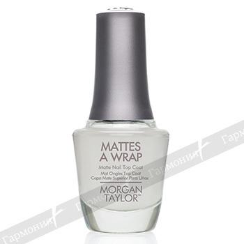 Mattes A Wrap 51003