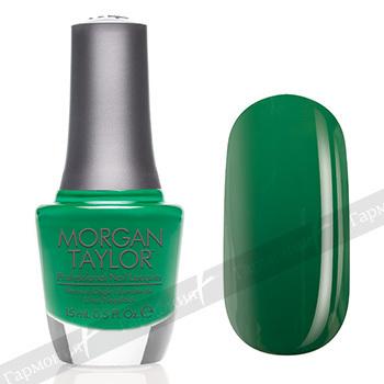 Morgan Taylor - Later Alligator 50083