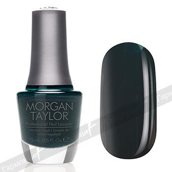 Morgan Taylor - Jungle Boogie 50082