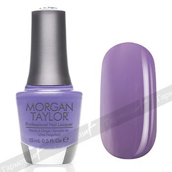 Morgan Taylor - Eye Candy 50096