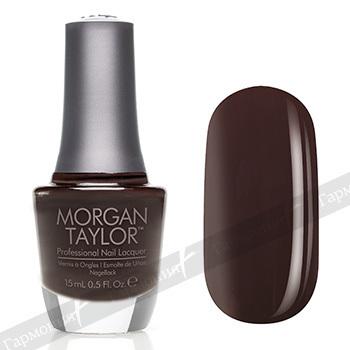 Morgan Taylor - Expresso Yourself 50079