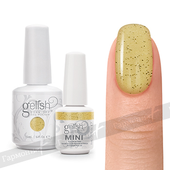 Gelish - Wicked 01360 / 04299