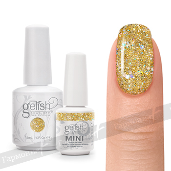 Gelish - Grand Jewels 01401 / 04257