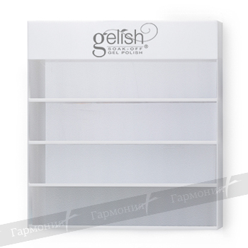 Gelish Wall Display 48 pc. 31501