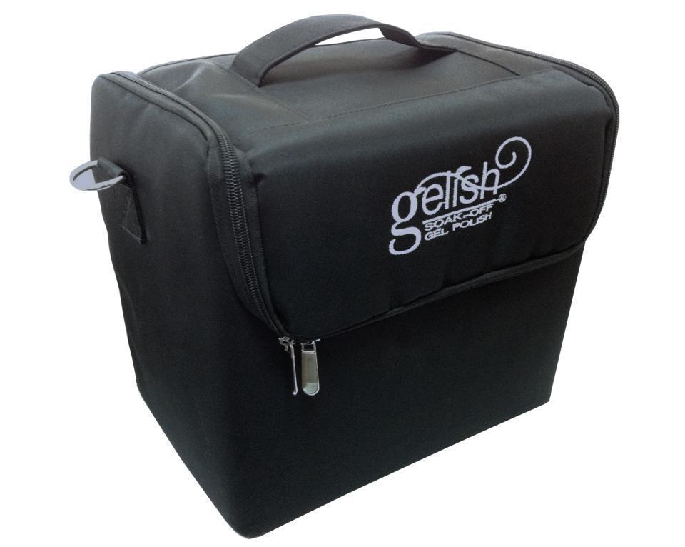 Gelish Vanity Case 24-01798