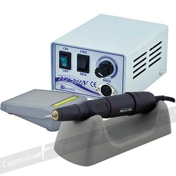 Электрофрезер Micro-NX 201N-50_a