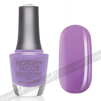 Morgan Taylor - Invitation Only 50044
