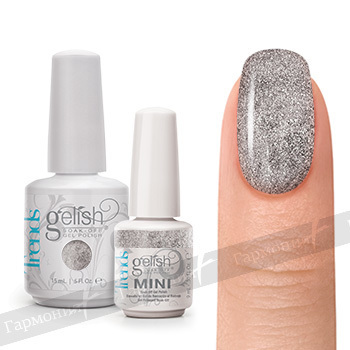 Gelish TRENDS - Chain Reaction 01077