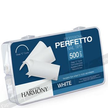 White Tips, 500 шт. 01185