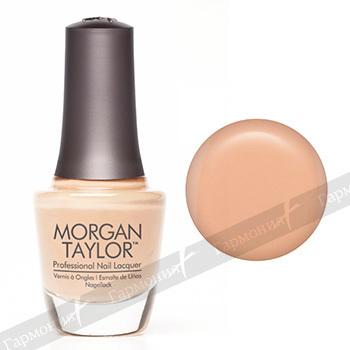Morgan Taylor - Beach Babe 50126
