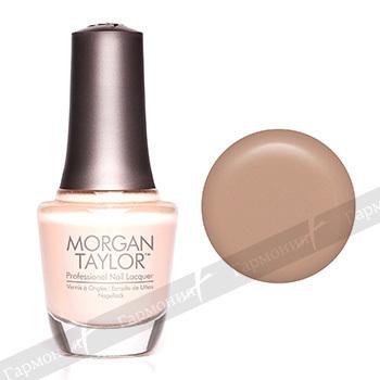 Morgan Taylor - Simply Spellbound 50142