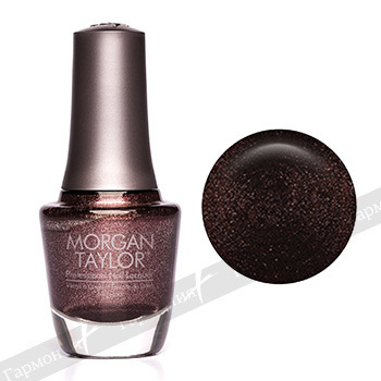 Morgan Taylor - Now You See Me 50141