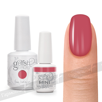 Gelish - Exhale 01330 / 04216