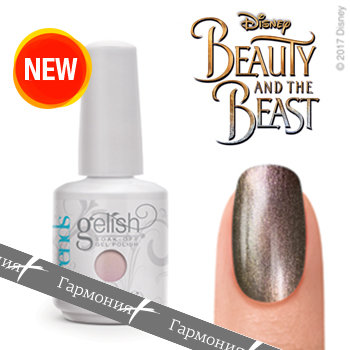 Gelish - Enchanted Patina 1110253
