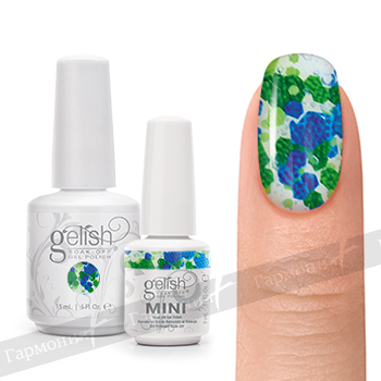 Gelish TRENDS - Candy Shop 01860 / 04618
