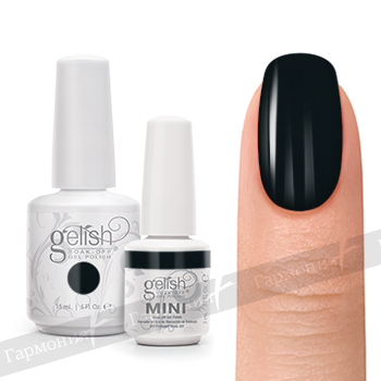 Gelish - I'm No Stranger To Love 01576 / 04343
