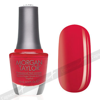 Morgan Taylor - Pretty Woman 52030