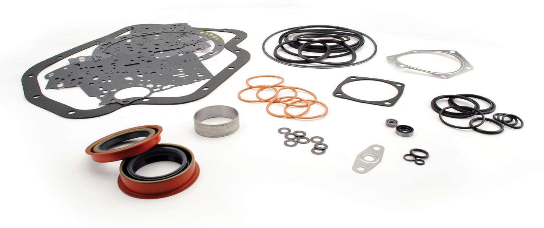 how to rebuild a 4l60e transmission manual