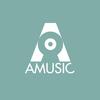 Amusic's store
