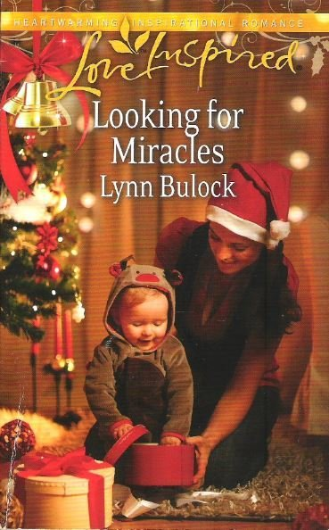 Bulock, Lynn / Looking For Miracles / Harlequin | Book (2012)